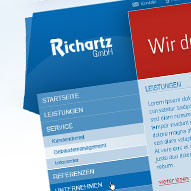 Richartz GmbH
